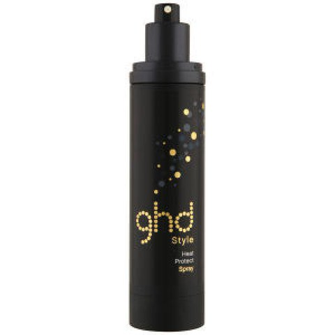 ghd heat protect